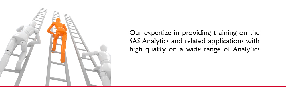 Easy Analytics Solution Lab